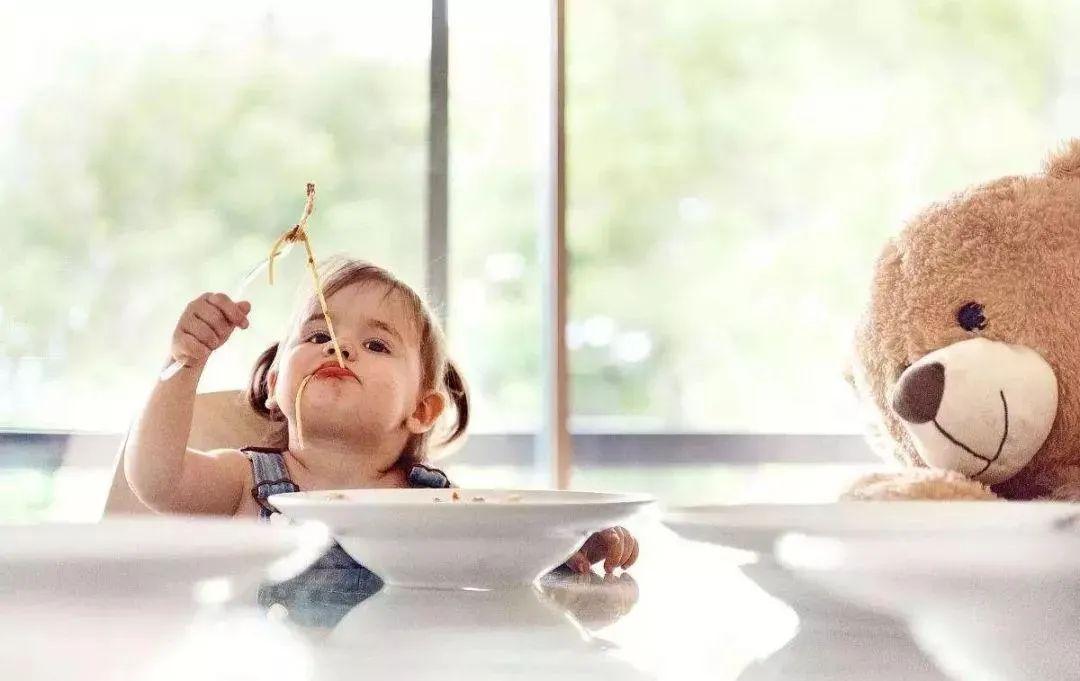 8个月宝宝别喝米糊了!换个花着,宝宝更爱吃,婴儿辅食首选