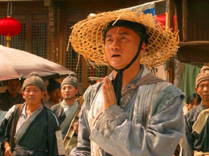 分田地、减赋税,帮治贪官地主,朱元璋对农民到底有多好?