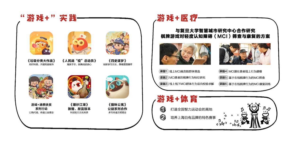 波克城市荣登2020中国互联网综合实力企业百强