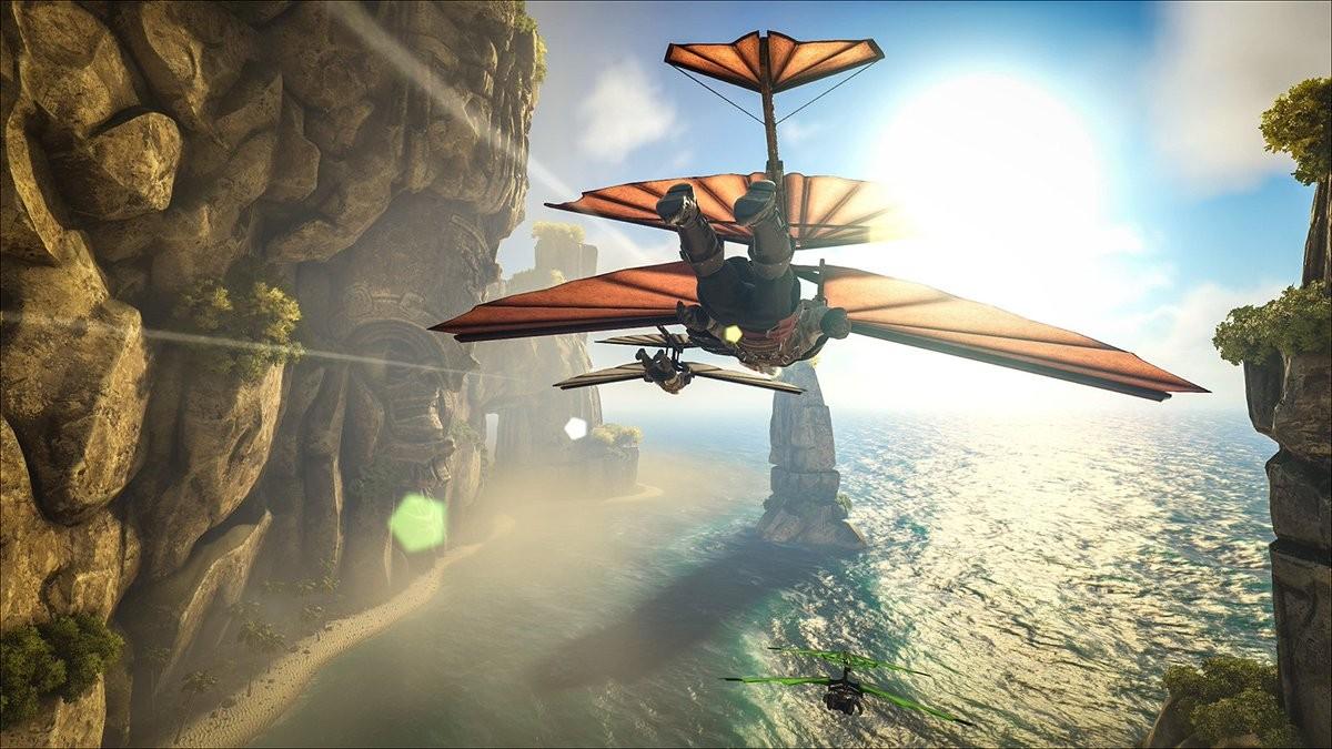 10款耐玩Steam游戏盘点,能够让玩家有种身临其境的感觉