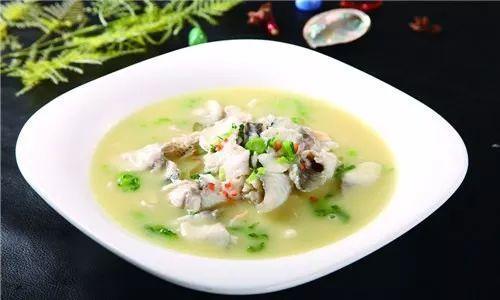 中国八大菜系,每个菜系的特点及代表名厨 中华菜系 第19张