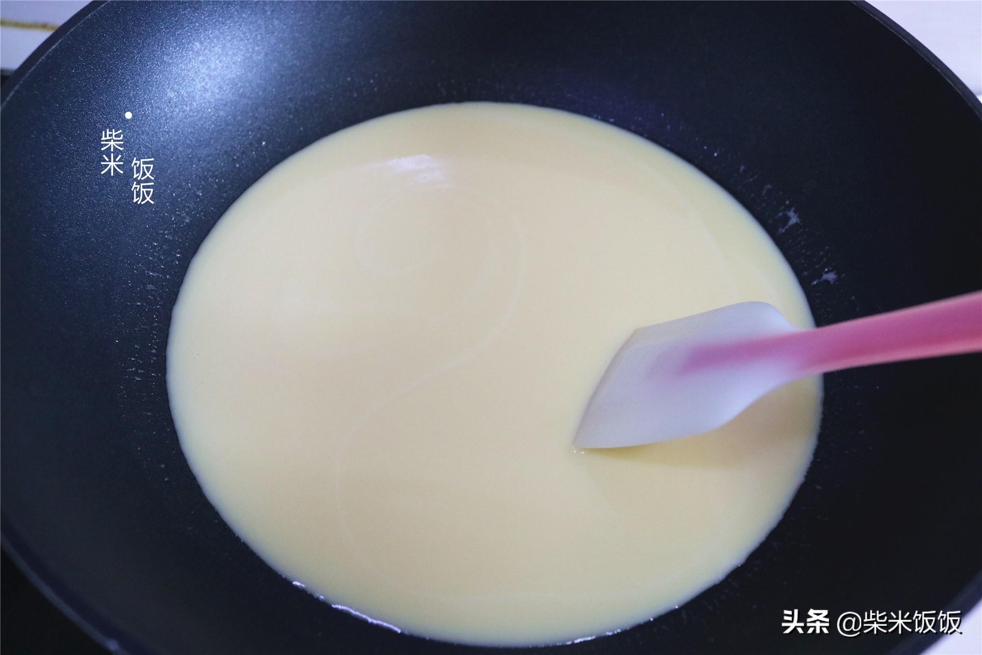晚上蒸一锅,第二天早餐就有了,柔软香甜营养好,孩子爱吃