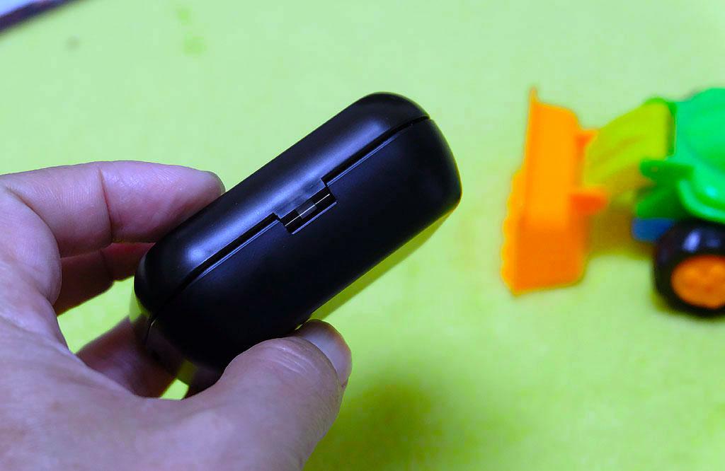 aptx 藍牙耳機,真無線藍牙耳機推薦,無線降噪耳機推薦,運動藍牙耳機推薦,防水藍芽耳機推薦,聲美tws30