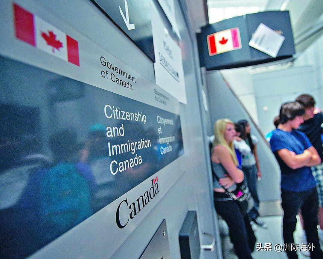 加拿大移民部长官宣:将考虑增加大赦配额!留学生第二次机会来了