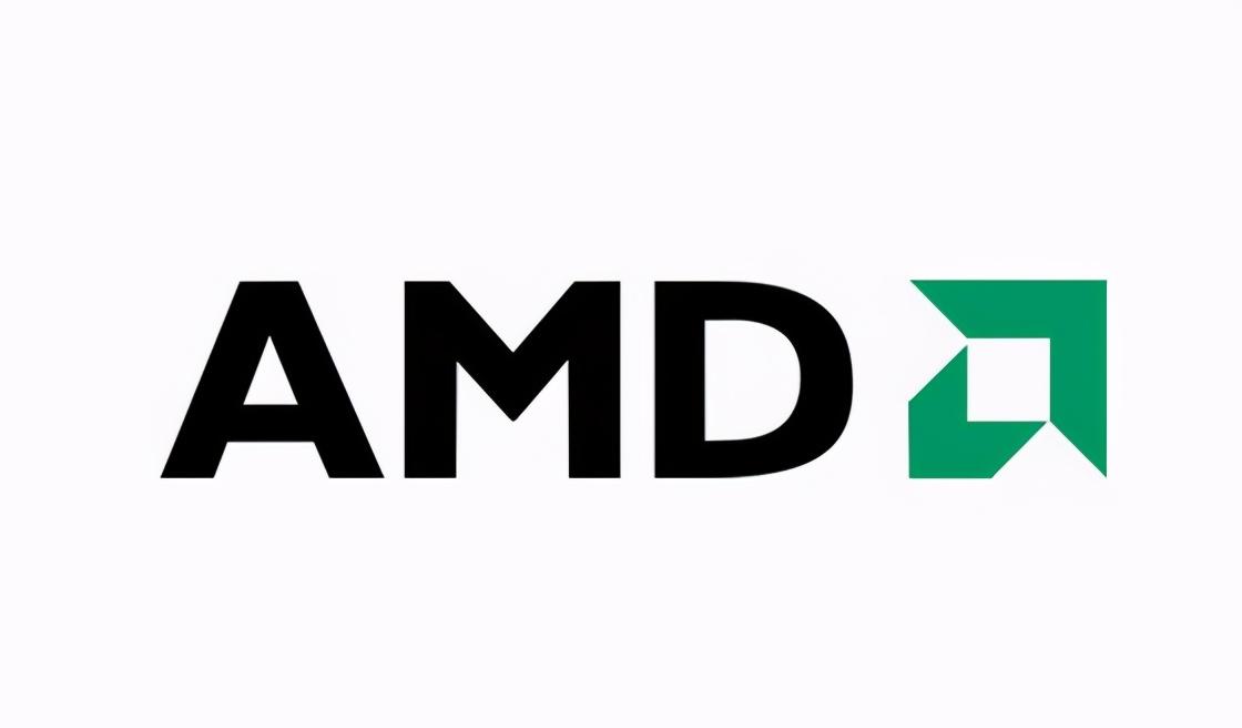AMD发布RX 6700 XT显卡,支持1440p分辨率游戏