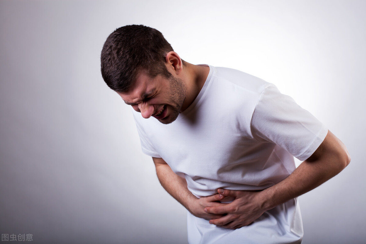 """年纪轻轻胃不好?掌握养胃时间表,保护胃粘膜打赢这场保""""胃""""战"""