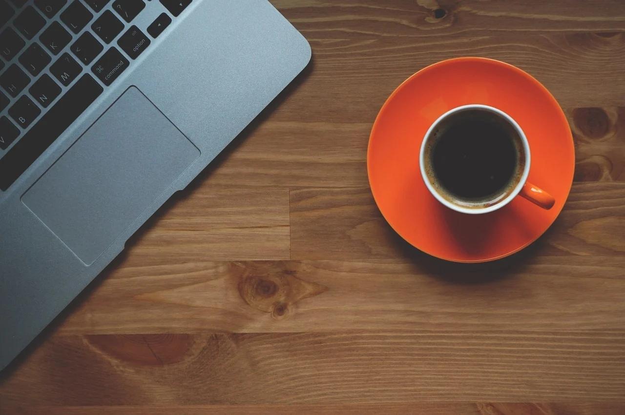 咖啡单骑救主,雀巢创十年最好季度表现,咖啡如何拯救雀巢的?