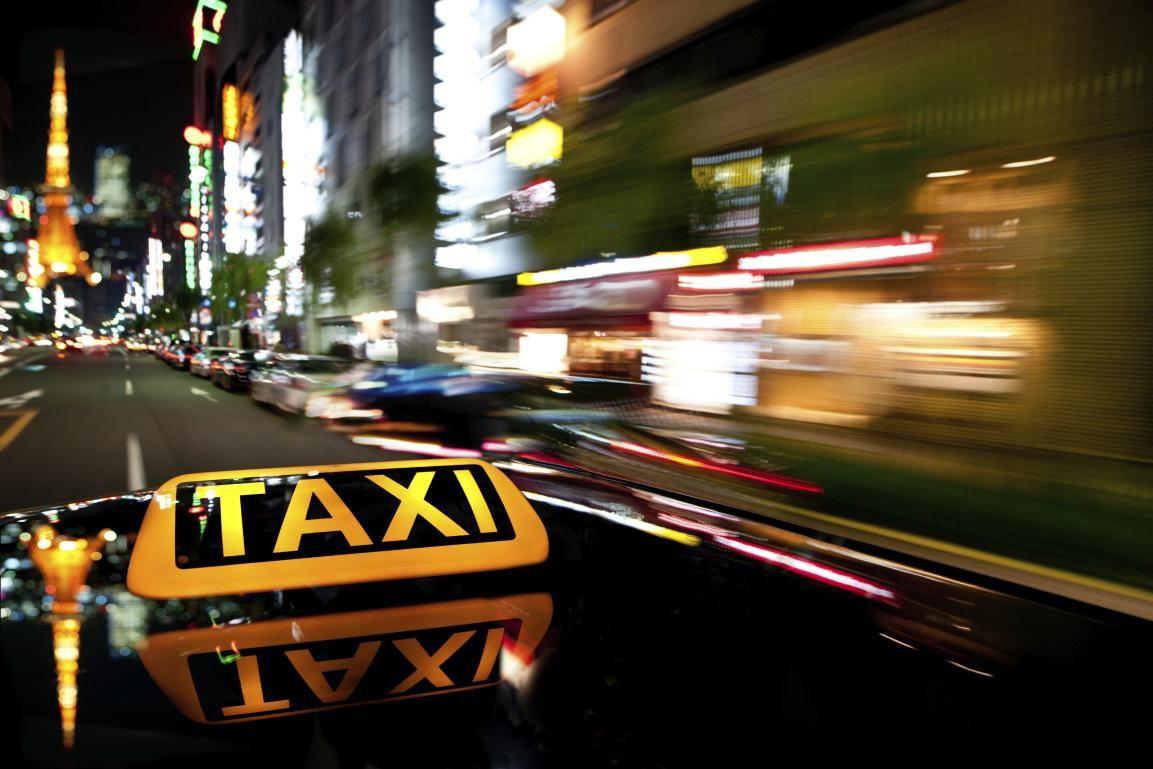 嘀嗒出行扬召打车助手登陆广州 助力更多城市实现出租车智慧出行