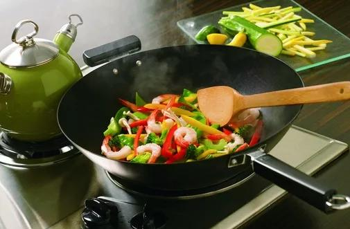 做菜的技巧,学会后让我厨艺大增 做菜的技巧 第3张