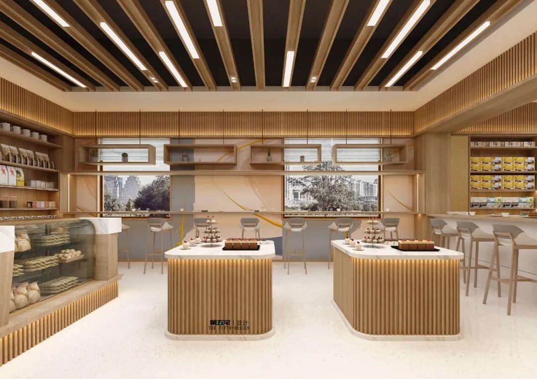 泰安第五宅新作 | 文友書店 | 人·書·空間