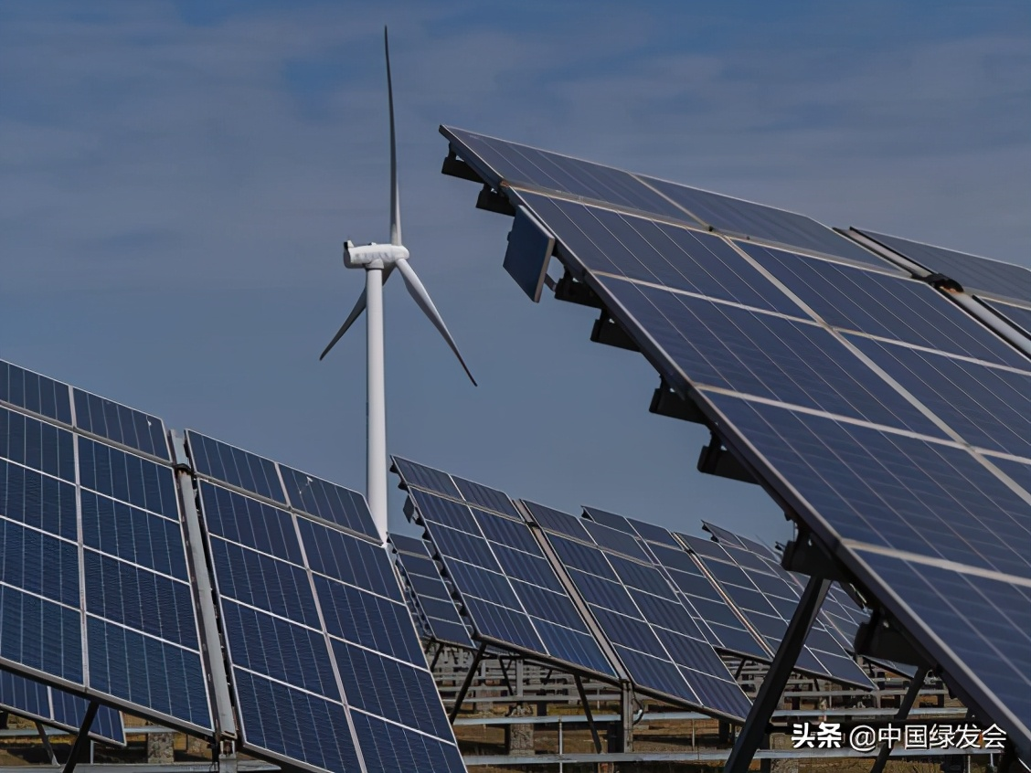 西方政治家承诺碳排放政策将花费数千亿税收,但减排只会治标。