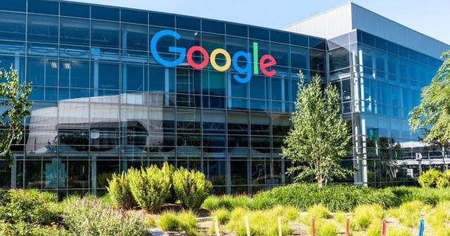 外媒:中国准备对美国谷歌安卓系统发起反垄断调查-第1张图片-IT新视野