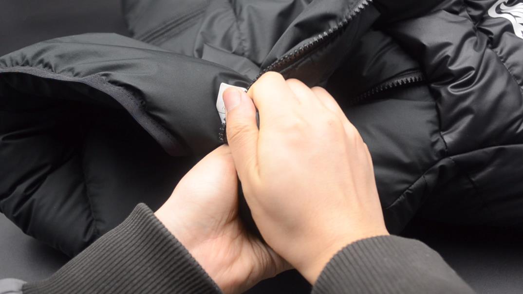怎麼挑選便宜又保暖的羽絨服? 牢記這3點,學會了不花冤枉錢