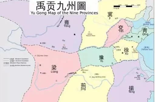 北京、天津、保定、石家庄,河北省省会的变迁
