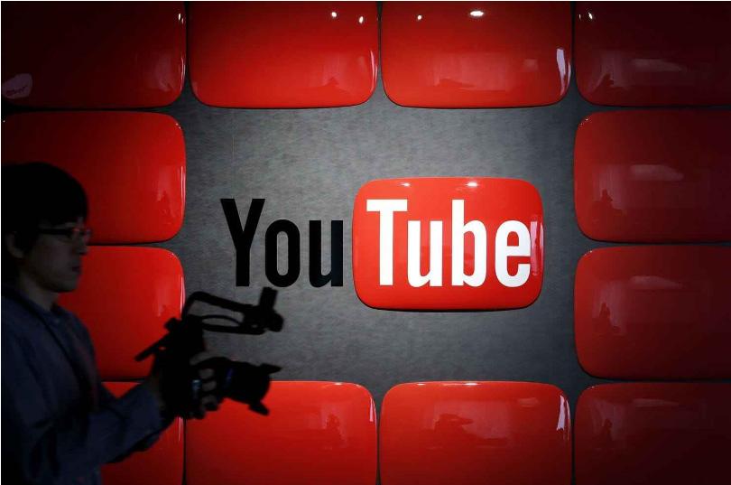 谷歌正式宣战阿里巴巴!10亿用户或被抢走?都是马云玩剩下的-第3张图片-IT新视野