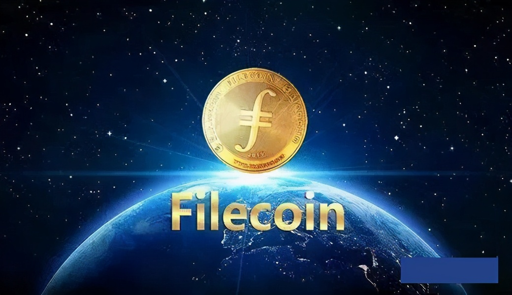 ipfs中文资讯:IPFS/Filecoin矿机和云算力挖矿的优势和劣势对比