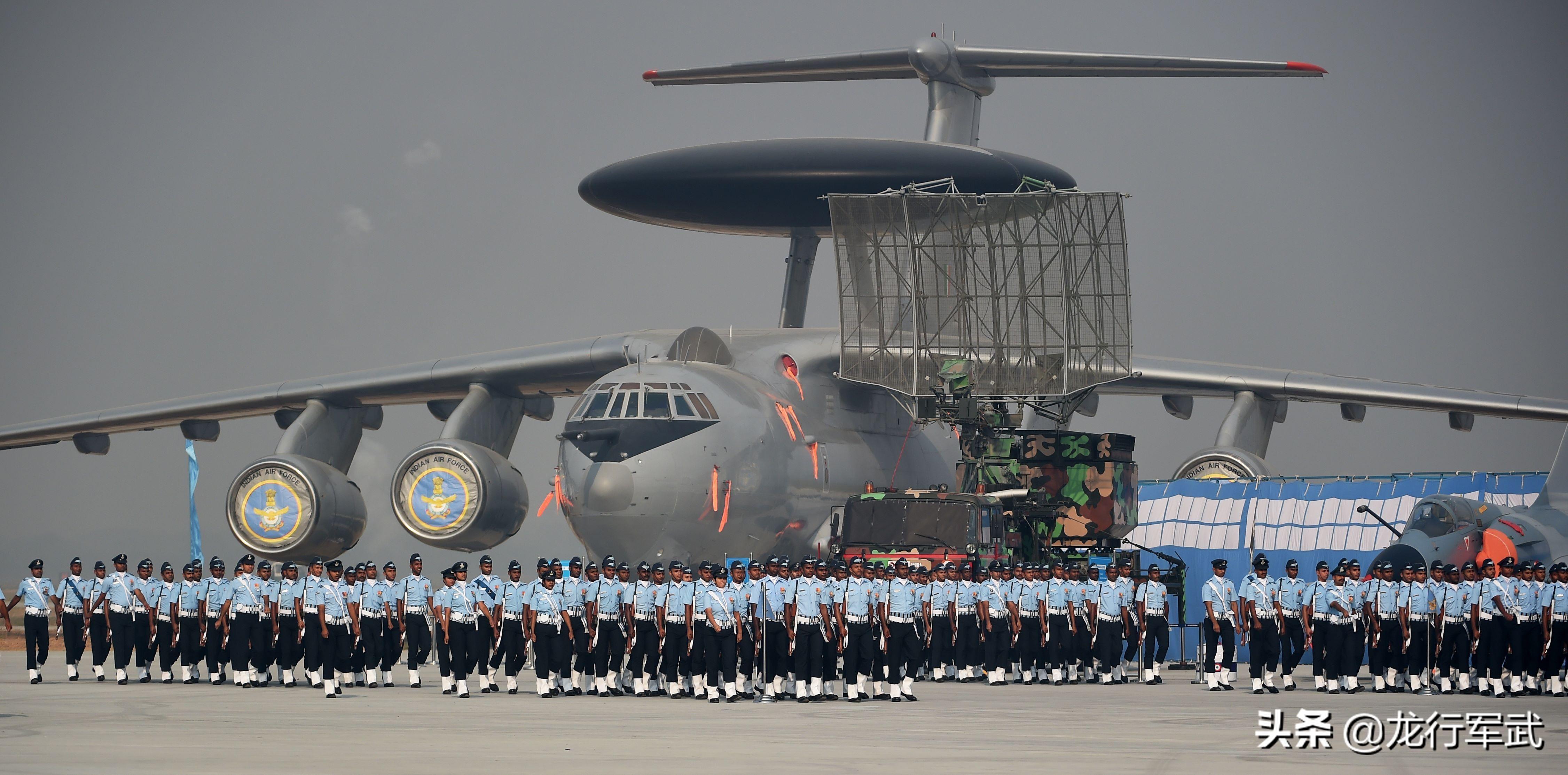 以色列再次取消哈比无人机升级合同,给中国提了个醒