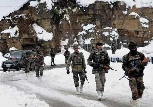 印度将成为世界疫情震中,军力消耗居高不下,呼吁世界必须帮印度 原创 十点解读 2020-09-02 18:35:34 一直以来,印度凭借着人口和地区优势,在军事上都不太安分,甚至可以说是穷兵黩武。作为