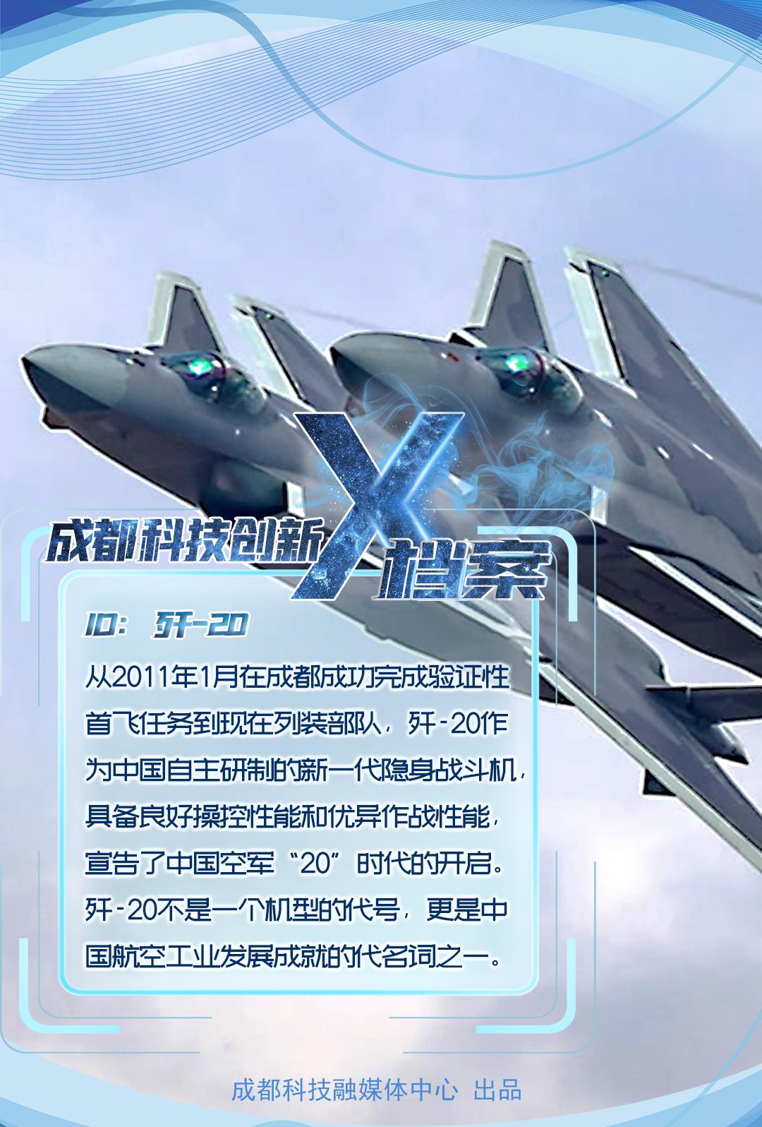 X档案,高能开启!