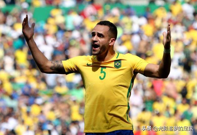 在星光璀璨的巴西足球历史上,欧冠外围?