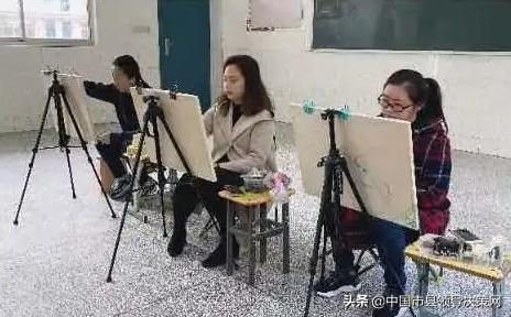 展风采 促成长——江苏盐城建湖中专举行青年教师专业技能比赛