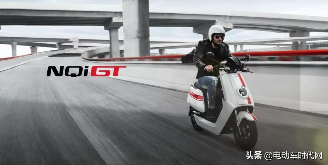 Top10丨突破100KM長續航的電動車品牌,你更看好誰?
