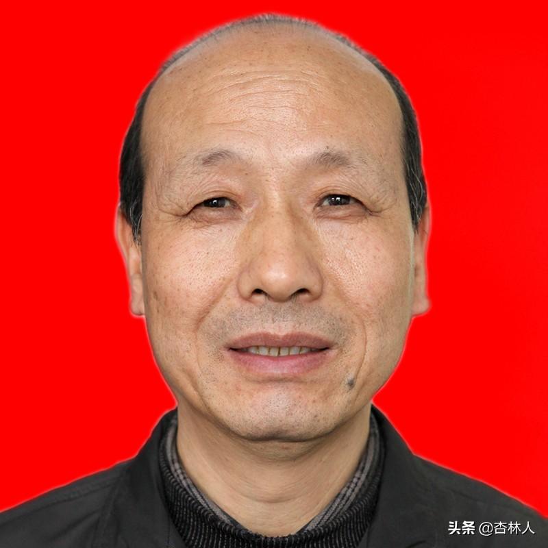 陕西省宝鸡市省级名中医名单