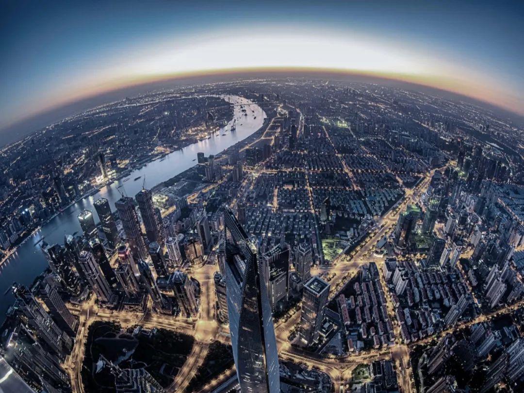 千亿投资落地未央,五大片区哪家强?
