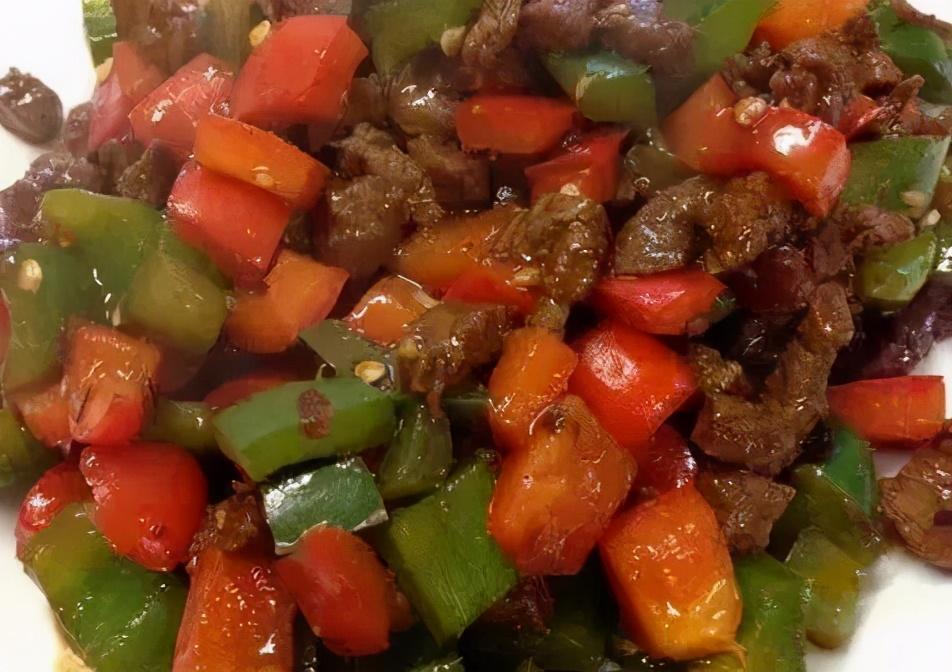 32款菜品推荐,好食材好味道高营养,为家人准备几道尝尝吧 美食做法 第11张
