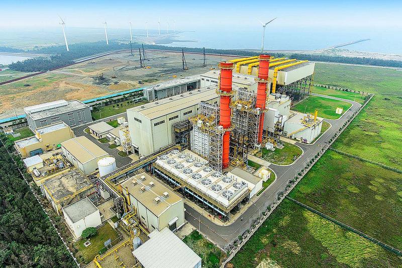 未来四年,山东再添两座核电站,位于烟台和威海
