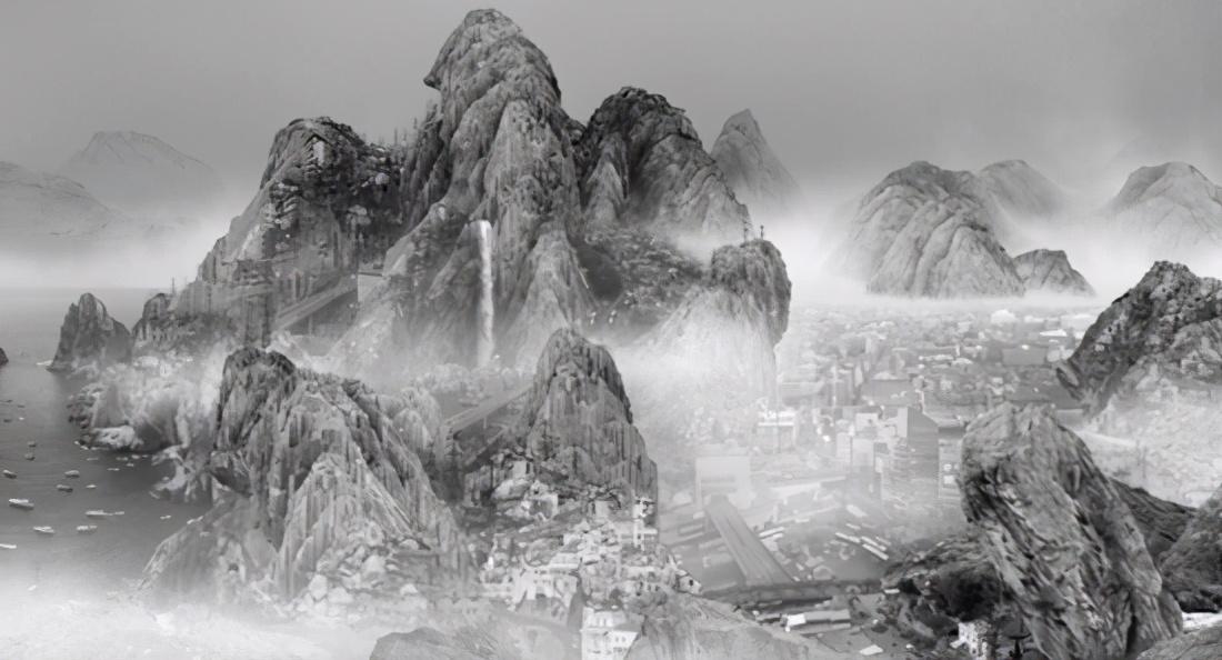 """""""江南古建艺术季""""开幕:让青少年探寻古建筑里的秘密"""