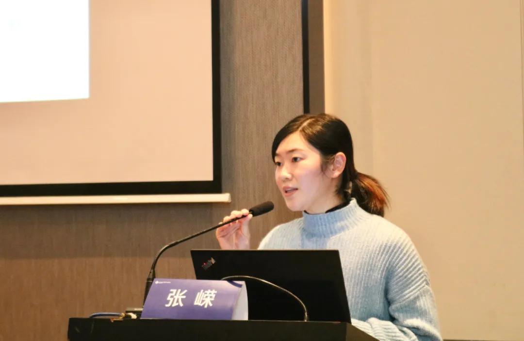 福州眼科医院成功举办高度近视合并白内障相关学术会议