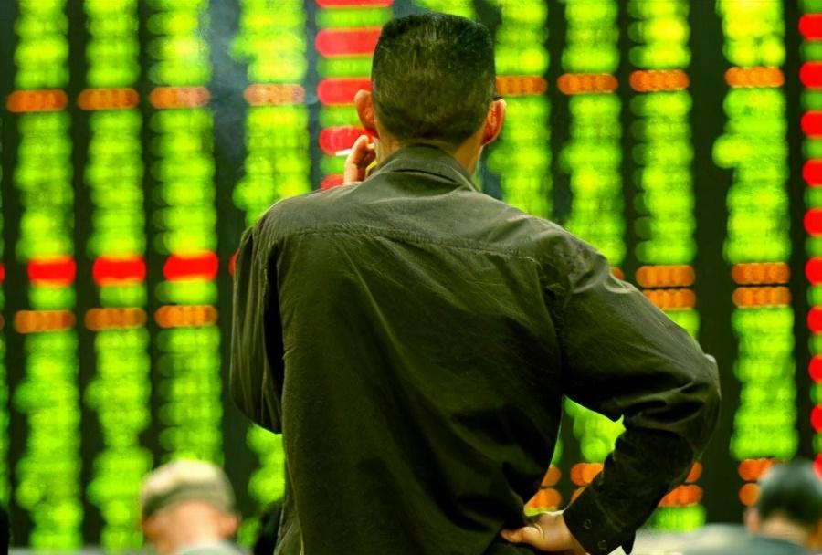 投資股票收益是否繳納企業所得稅?