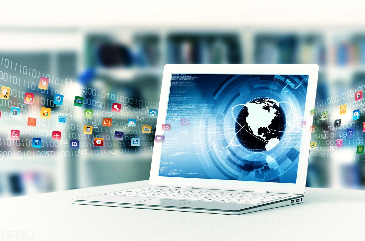 B2C电子商务网站如何建设?