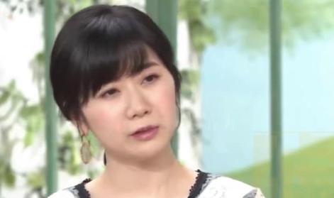 福原爱疑似感情生变,或独自带子女移居日本,夫妻两人聚少离多