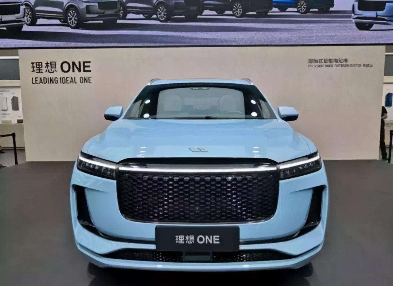 闻香识女人,使命辨车企:十大新能源电动汽车背后的品牌理念