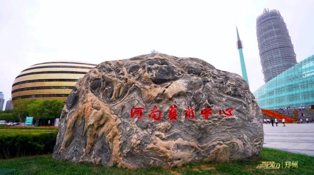 中式豪华SUV和中国历史名城相遇,会摩擦出怎样的火花?
