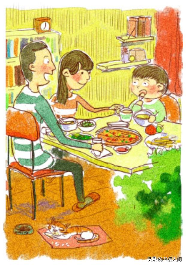 生活巧思:学会这12招,懒人也能轻松搞定家务 生活巧思 第4张