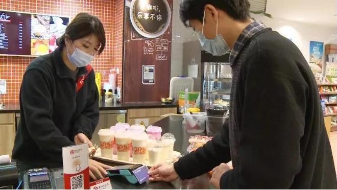 """数字人民币""""可视卡""""曝光,上海测试""""硬钱包""""方案"""