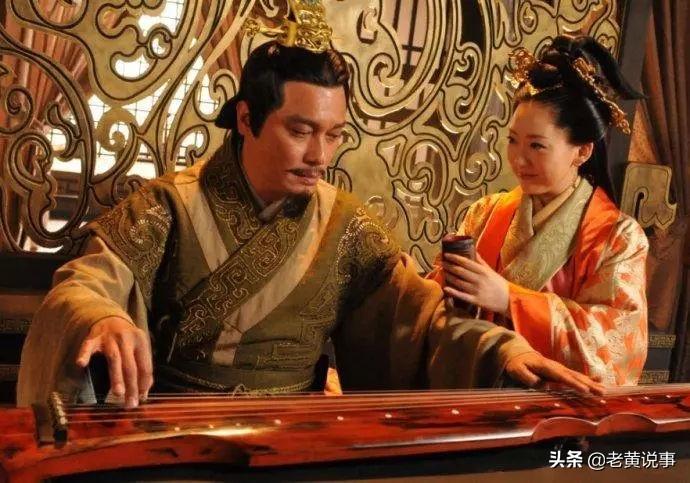 父亲姓黄,孩子即将出生,给宝宝取个啥名字好?