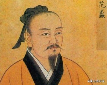 """保定这个县,被人称作""""中国皮都"""",因为一种蠹虫而得名"""