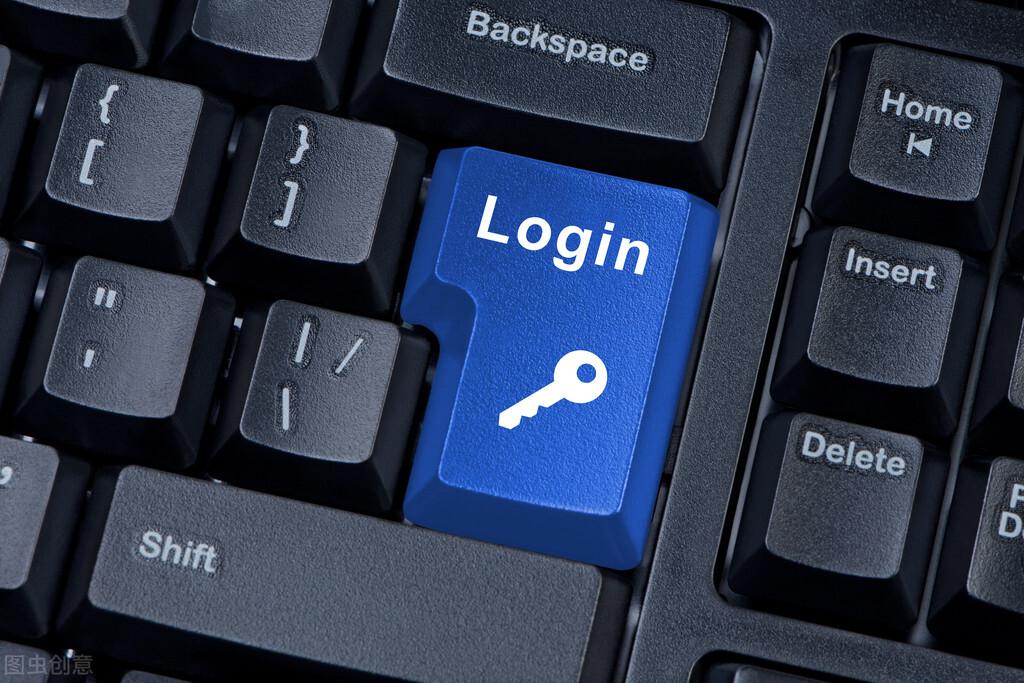 4个措施帮助你保护个人信息