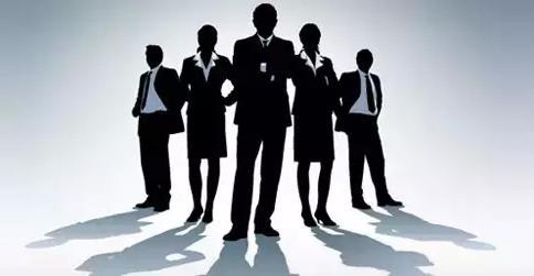 分享大师的 7 个市场营销策略 让你变得更聪明 富有