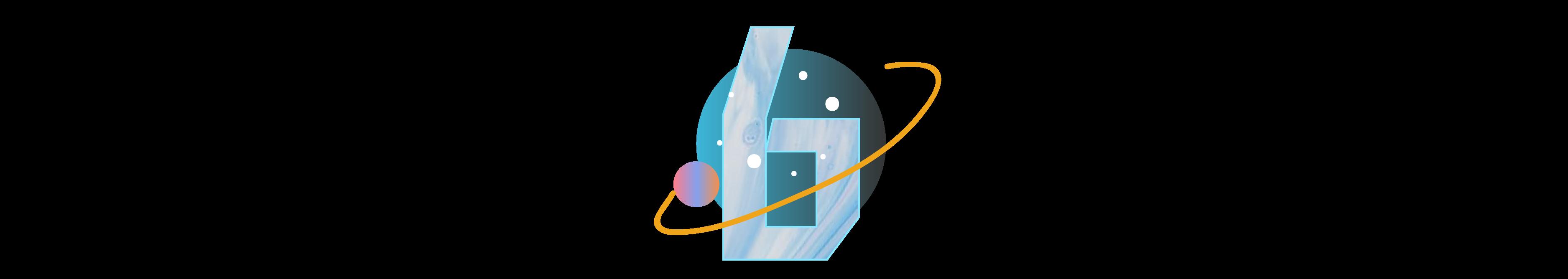 2021年6月十二星座塔罗运势,2021年运势最好的星座  第13张