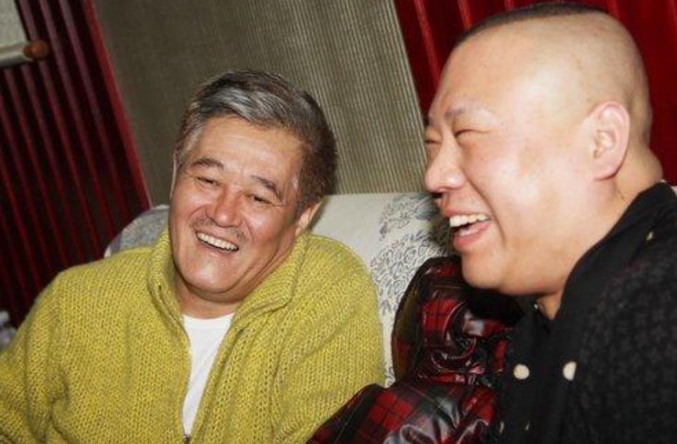 《乡村爱情13》刘能虽缺席,但苏大强与象牙山东北F4梦幻联动