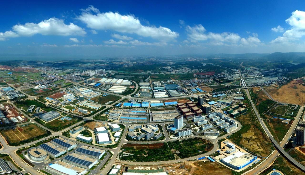 跨境电商卖家为什么都要争夺东南亚市场?