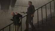 侠盗猎车手4雷•波奇诺的个性、谋杀、出现任务