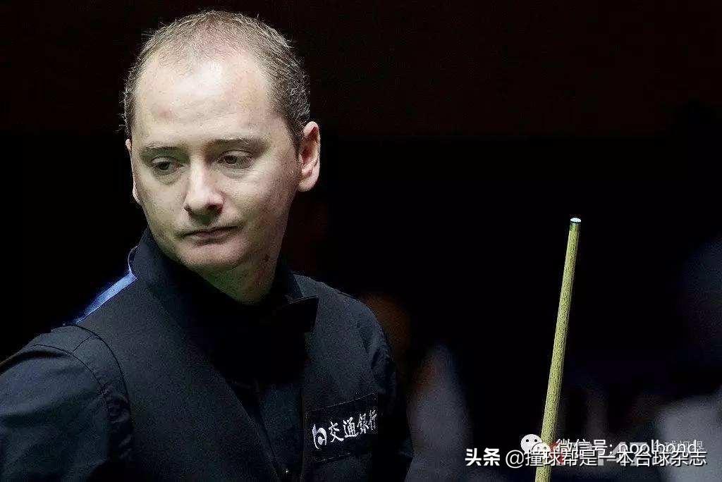 「冠军联赛」梁文博两胜成徒劳 多特麦克劳德晋级32强