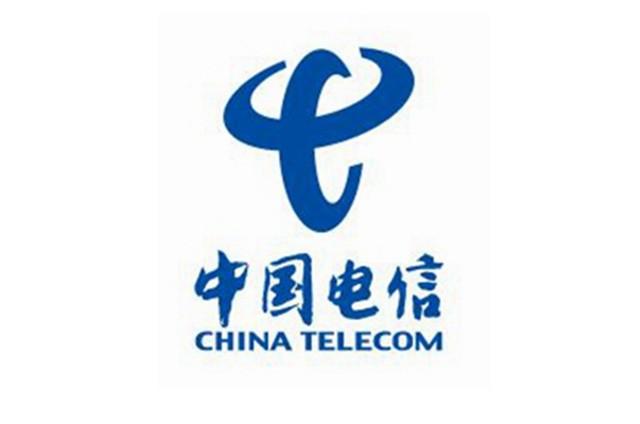 中国移动和中国联通同病相怜,移动用户持续流失