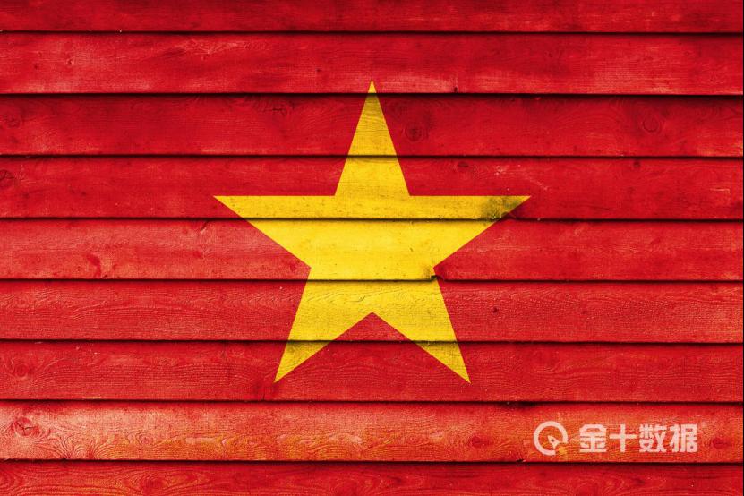"""一个月220亿元!越南吸引大量外资,有望成为""""下一个韩国""""?"""